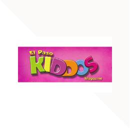El Paso Kiddos Magazine