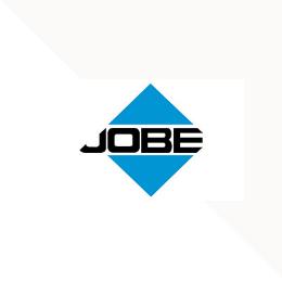 Jobe Materials L.P.