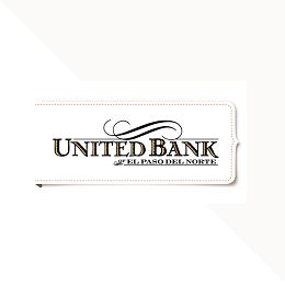 United Bank of El Paso Del Norte