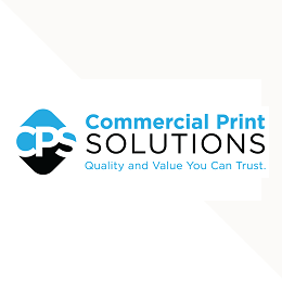 Commercial Print Solutions