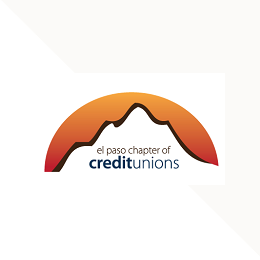 El Paso Chapter of Credit Unions