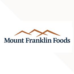 Mount Franklin Foods