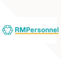 RMPersonnel