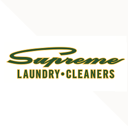 Supreme Laundry Cleaners